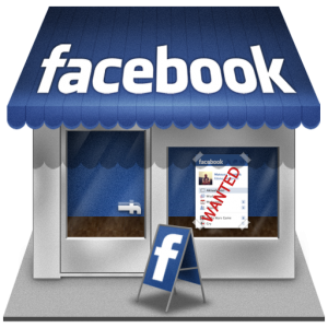 sell-products-on-facebook