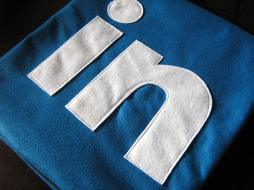 Powerful LinkedIn Marketing Secret