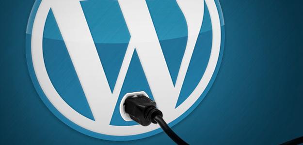 How I Became Addicted to WordPress