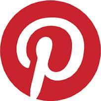 The Pinterest Pendulum