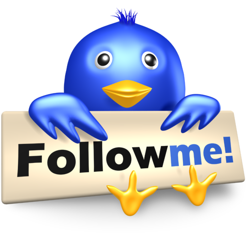 Who's Following Who?