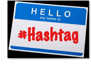Using Popular Hashtags to Promote Your Business