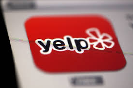 Are You Getting Noticed on Yelp?