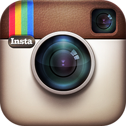 5 Cool Ways to use Instagram for Business Marketing