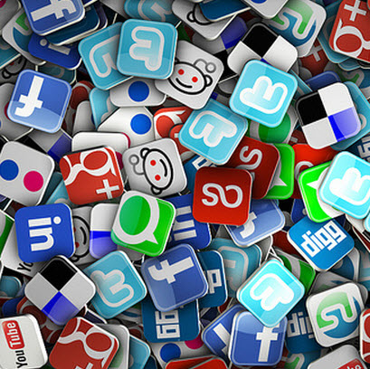 Which Social Media Platforms should I use for my Small Business?